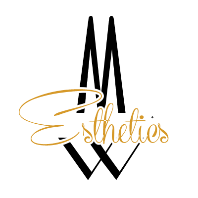 MW Esthetics Maple Grove Minnesota